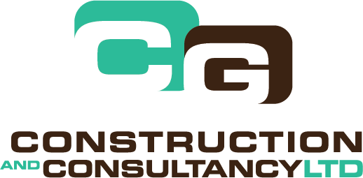 Caribbean Group Construction Co  | Building homes in Antigua